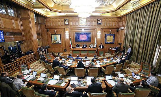 شورای شهر برای جمعیت امام علی دست به کار شد