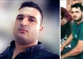 افسر پلیس همسرش را با ۳گلوله کشت