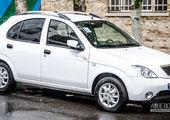 در بازار خودروهای دوگانه سوز چه می گذرد؟