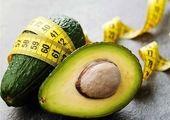 چند کیلو میوه نوبرانه برابر حقوق یک ماه کارگران!