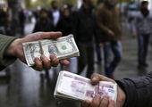 روز حساس بازار ارز / قیمت دلار بالا میرود؟