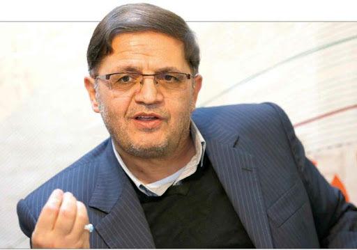 حمایت مجلس شورای اسلامی از طرح های توسعه ای ایران خودرو