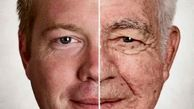 کدام اعضا سن واقعی را نشان میدهند؟
