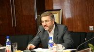 رئیس جدید سازمان امور مالیاتی منصوب شد
