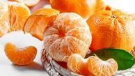 روزی چندتا نارنگی برای بدن مفید است؟