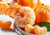اثرات مصرف ویتامین C بر روی بدن