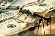 قیمت نفت در هفته گذشته چه روندی داشت؟