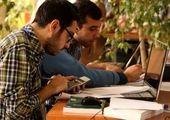 دانشجویان دانشگاه آزاد نگران شهریه نباشند