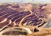 وعده وزیر صمت برای کاهش قیمت سیمان و فولاد