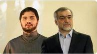 واکنش دادستانی به خبر مرخصی حسن فریدون و هادی رضوی