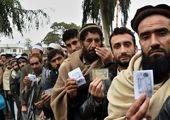 خواب دوباره امریکا برای افغانستان