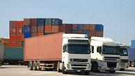 مبادلات تجاری عراق با ایران در مرز زرباطیه از سرگرفته شد