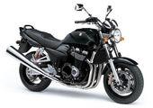 برای خرید موتورسیکلت  باید چقدر هزینه کرد؟ + جدول
