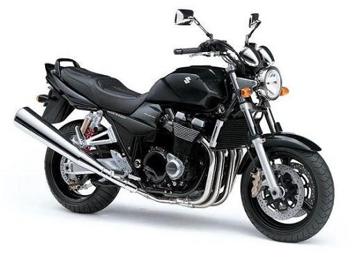 آخرین قیمت موتورسیکلت در بازار (۹۹/۸/۲۹) + جدول