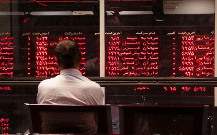 وضعیت نمادهای خودرویی بورس / آخرین جزییات سهام بسته