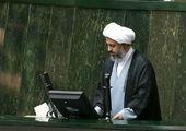 منادی:دولت سیزدهم از اینترنت داخلی رونمایی خواهد کرد