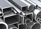 قیمت انواع آهن آلات ( ۱۳ تیر )