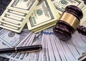 اعمال نرخ صفر مالیاتی در صورت رفع تعهد ارزی
