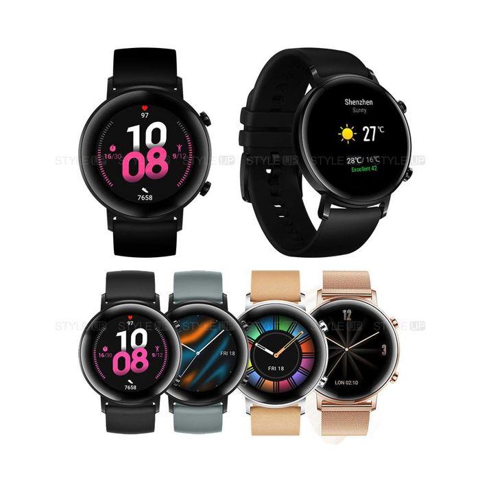 قیمت ارزانترین ساعتهای هوشمند در بازار +جدول