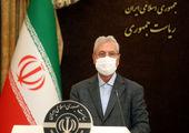 وضعیت جدید از تبادل زندانیان ایرانی و آمریکایی