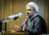 خبر مهم محسن هاشمی درباره کاندیداتوری اش