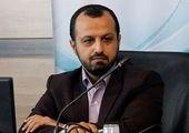 معرفی رئیس و نایب رئیس کمیسیون اقتصاد دولت