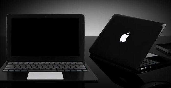 قیمت لپ تاپ های اپل در بازار (۱۶شهریور) + جدول