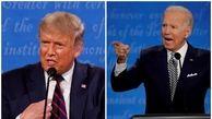 موضوع مناظره پایانی ترامپ و بایدن چیست؟