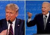 طرح ترامپ برای اعلام پیروزی زودهنگام در انتخابات