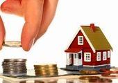 قیمت خانه در شرق پایتخت + جدول