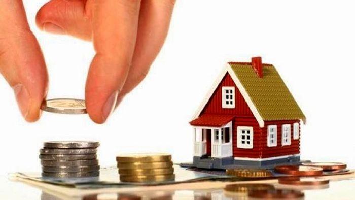 آپارتمانهای پرطرفدار در میان خریداران مسکن/ جدول
