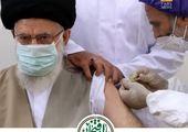 جهانپور: مجوز اضطراری واکسن پاستور هم این هفته صادر میشود