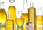 آخرین قیمت انواع روغن مایع در بازار امروز + جدول