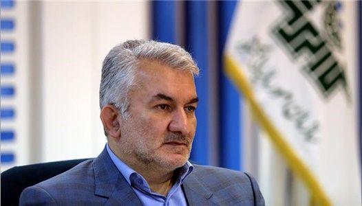 اجرای قانون سامانه مودیان از خرداد ۱۴۰۰