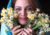 رونمایی مهران غفوریان از عشق + عکس