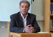مردم ایران در خرداد ماه واکسینه می شوند؟