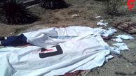 مرگ مشکوک ۲ نوجوان در مسکن مهر!+عکس