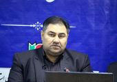 مرزهای ایران و افغانستان دوباره بسته شد