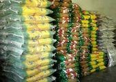 راهکار کاهش قیمت برنج + آخرین نرخ ها در بازار