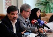 صنعت دریایی ایران با وجود تحریم فعال است