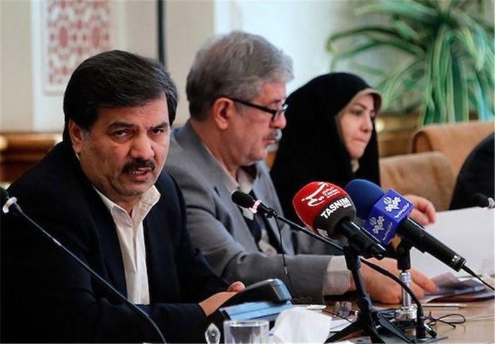 پرونده مسکن مهر امسال بسته می شود