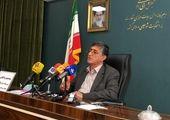 زمان ثبت نام انتخابات شوراهای شهر تمدید شد
