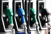 قیمت گازوئیل گران میشود؟