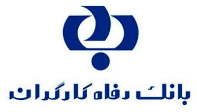 توسعه متروی تهران در گرو همکاری و تعامل متقابل است