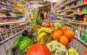 ایران در آستانه بحران غذا قرار دارد؟