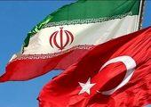 میزان صادرات ایران طی ۱۰ ماه اعلام شد