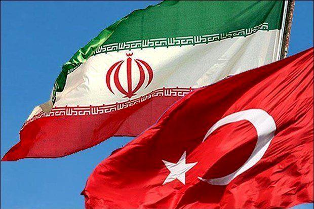 ایرانیها املاک همسایه را گران کردند/ مسکن در ترکیه بالا رفت