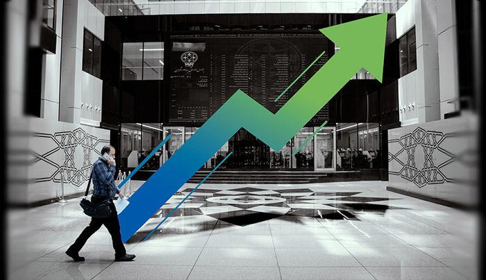 بازدهی صندوقهای سرمایهگذاری چقدر افزایش داشته است؟