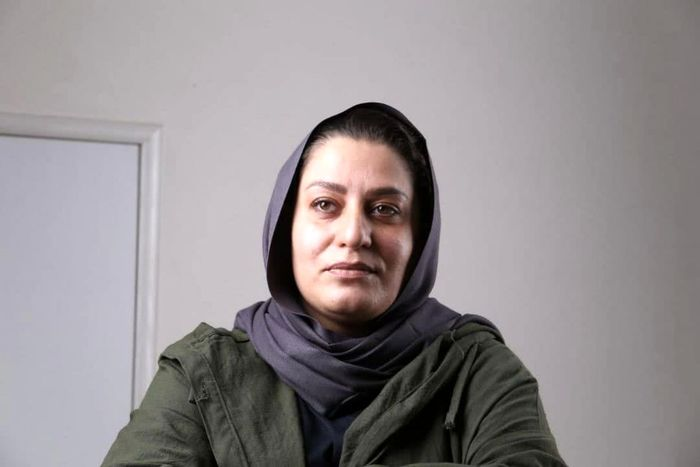 درگذشت یک روزنامه نگار با سابقه و خوش نام
