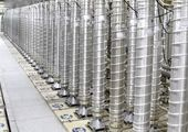 واکنش آژانس بین المللی انرژی اتمی به حادثه نطنز